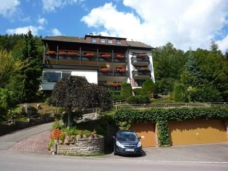 Atina Hotel