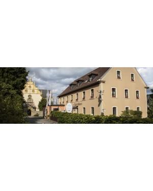 Dettelbach in Deutschland