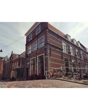 Delft in Niederlande