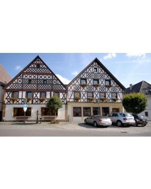 Altenkunstadt in Deutschland