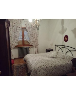 Abbadia in Italien