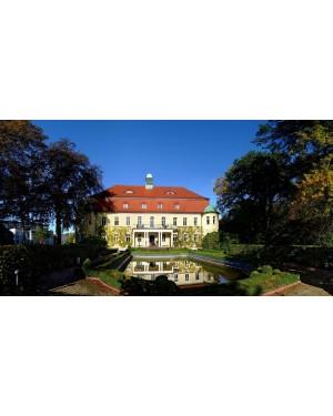 Neukirchen in Deutschland